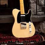 <b>Fender</b> - Home | Facebook