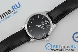 Наручные <b>часы Oris 733</b>-<b>7594</b>-<b>40</b>-<b>34LS</b> — купить в интернет ...