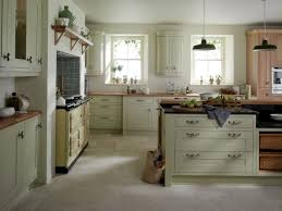 Country Kitchen Layouts Kitchen Ideas For The Affordable Yet Chic Country Kitchen