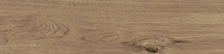 <b>PORCELANOSA DELAWARE</b> NATURAL 29,4X120 купить по ...