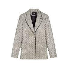 <b>Dresses</b> on Sale - Women Clothing | Maje.com