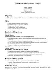 examples of resumes best good resume headlines in 87 87 captivating examples of a good resume resumes