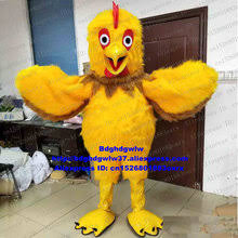 <b>Chicken Mascot</b> reviews – Online shopping and reviews for <b>Chicken</b> ...