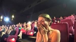 1063fm s ck and josh 50 shades of grey cinema wedding proposal 1063fm s ck and josh 50 shades of grey cinema wedding proposal by nico poorta wedding videos