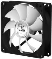 <b>ARCTIC</b> F9 PWM (AFACO-090P2-GBA01) – купить <b>вентилятор</b> ...