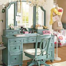 1000 ideas about vanity table vintage on pinterest danish modern vanity tables and teal rug charming makeup table mirror