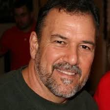 Armando Sanchez III. May 28, 1956 - January 23, 2013; Dade City, Florida - 2055897_300x300