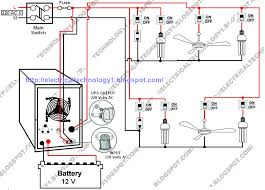 home electrical wiring diagram   basement finish wiring diagram    automatic ups system wiring diagram in case of some items depends
