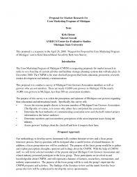 argumentative sports essay topics argumentative essay topics sports analysis essay help the personal
