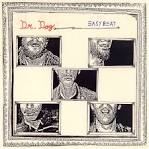 Today by Dr. Dog