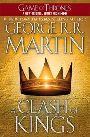 """Quote by George R.R. Martin: """"I am the <b>sword in the darkness</b>. I am ..."""