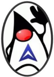 Java Assignment Help  Java Homework Help  Programming Assignment Help