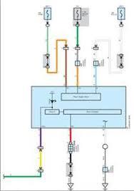toyota highlander fuse box diagram fixya 1 23 2012 11 01 52 am jpg