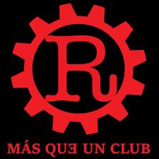 <b>Rework</b> Club - Home | Facebook