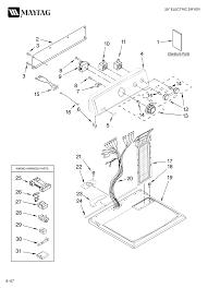 maytag dryer schematic wiring diagram med5620tq0 maytag free on land rover 24v wiring diagram