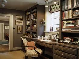 elegant office decor decor with furniture amazing furniture modern beige wooden office