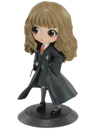 <b>Фигурка Q Posket</b> Harry Potter: Hermione Granger - II (A Normal ...