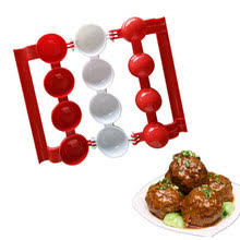 Best value <b>Meatball Molds</b> – Great deals on <b>Meatball Molds</b> from ...
