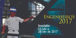 Resultado de imagem para dIA DO CORPO DE ENGENHEIROS DA MARINHA