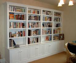witching home library interior minimalist home decor library decoration living room creativity small plans designs with buy home library furniture