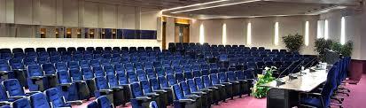 Resultado de imagen de organización de congresos y convenciones