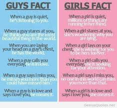 Short girls quotes for tall boys via Relatably.com