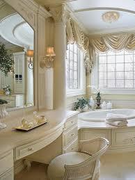 traditional style antique white bathroom: tags dp peter salerno traditional white bathroom vanity sxjpgrendhgtvcom
