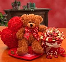 صور هدايا عيد الحب 2019 اجمل واحلى صور هدايا شبابية لعيد الفلانتين Valentine's Day 2020 images?q=tbn:ANd9GcTgLrPcx4hVYZFf0CKtcEkVu9Iniv53SPLoqfRwIqVLkIr6TSEl
