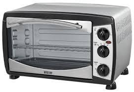 <b>Мини</b>-<b>печь Mystery MOT-3325</b> — купить по выгодной цене на ...