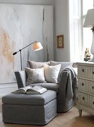 http4bpblogspotcom zwy7yzcatf8ulb0c25dtsi amusing decor reading corner furniture full size