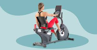 The 10 Best <b>Exercise Bikes</b> for Home in 2021