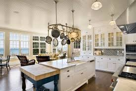 white beadboard kitchen beadboard ceiling view full size ecfbd beadboard ceiling view full siz