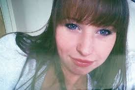 Sarah Jane Moss. Police found a cannabis farm while investigating the death of a young mum who died after drinking what she believed to be plant fertiliser ... - sarah-jane-moss