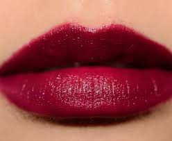 <b>Hourglass When I</b>'m Alone, If I Could, I Hide My Confession Lipsticks ...