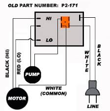 cooler switches archives k s s and supply p n 7221 wiring diagram