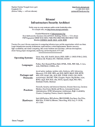 Receptionis clerical targeted resume VisualCV