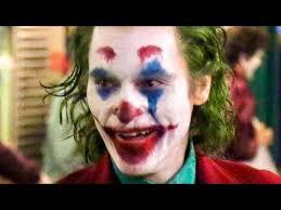 <b>Joker</b> Director Finally Explains That Last Crucial Scene - YouTube