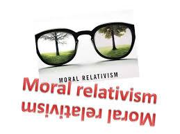 moralrelativism              conversion gate   thumbnail   jpg cb            SlideShare