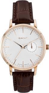 Наручные <b>Часы Gant W10924</b> Женские. Интернет-Магазин ...