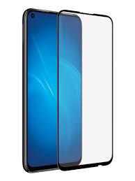 <b>Защитное стекло Neypo</b> для Huawei Honor 9C P40 Lite E Full ...
