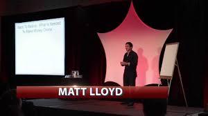 internet marketing courses learn internet marketing and make money the fundamentals of internet marketing matt lloyd