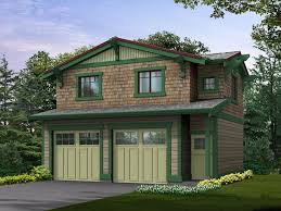 images about garage loft apartments on Pinterest   Garage    COOL house plans offers a unique variety of professionally designed home plans   floor plans by accredited home designers  Styles include country house