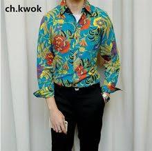 Online Get Cheap <b>Hawaii Shirt</b> -Aliexpress.com | Alibaba Group