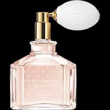 Le <b>Plus Beau</b> Jour de ma Vie ⋅ Eau de Parfum ⋅ <b>GUERLAIN</b>