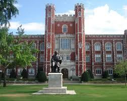 best cheap master s in legal studies online degree programs  university of oklahoma master of legal studies in