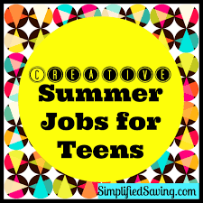 jobs for the summer tk jobs for the summer 23 04 2017