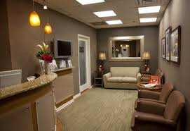 office paint colors recommended best wall color for office