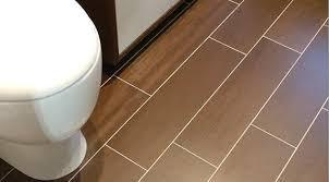 ceramic tile for bathroom floors: stylishly long tiles stylishly long tiles stylishly long tiles