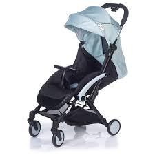 Стоит ли покупать <b>Прогулочная коляска Babyhit Amber</b> Plus ...