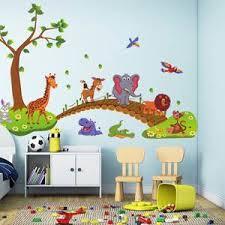 Купите <b>kawaii</b> wall decals онлайн в приложении AliExpress ...